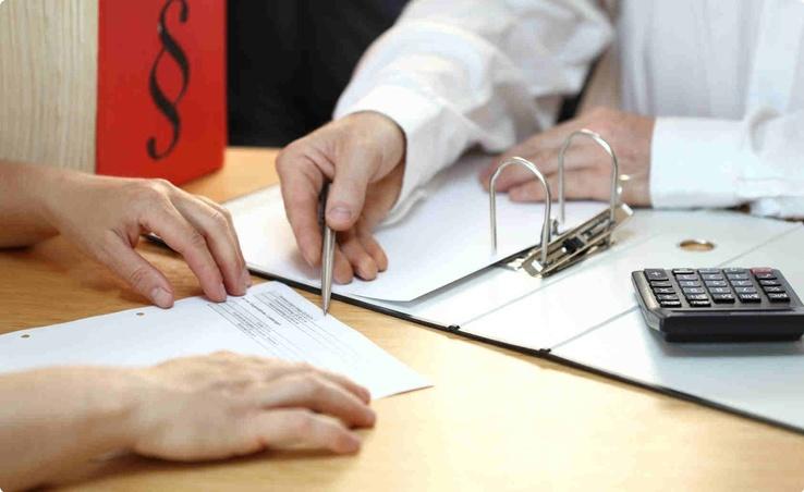 Минфин предложил запретить банкам навязывать страховку и др. услуги