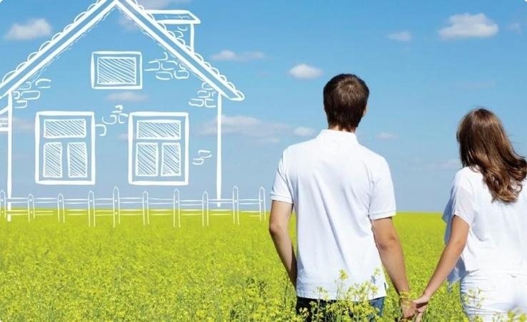 В России задумали выдавать ипотеку под 0,1 %