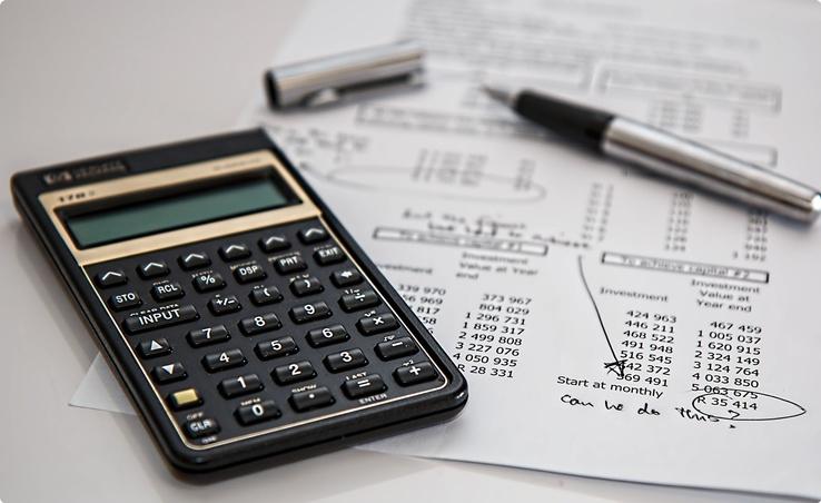 Как оформить залог по договору займа и не лишиться недвижимости