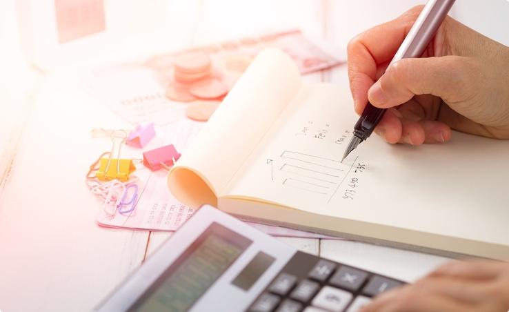 Что стоит знать, подписывая кредитный договор банка?