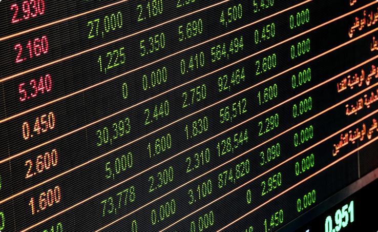 Кредитные брокеры: кто это такие, и как они действуют