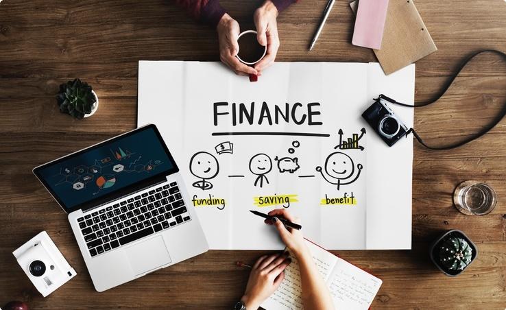 Как взять потребительский кредит быстро и без подтверждения дохода