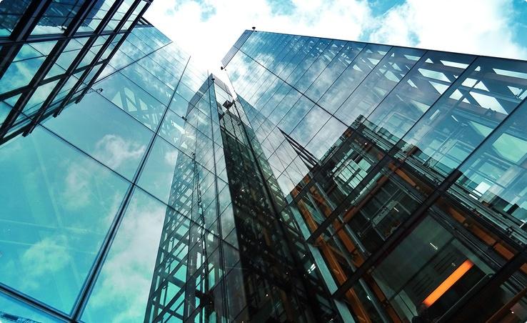 Плюсы и минусы ипотечного кредитования: от А до Я