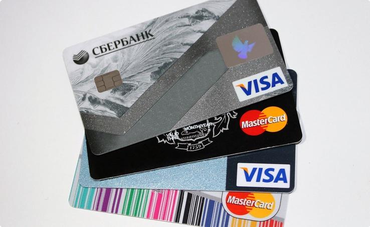 Запрет для банков уводить клиентов в «минус» по дебетовым картам