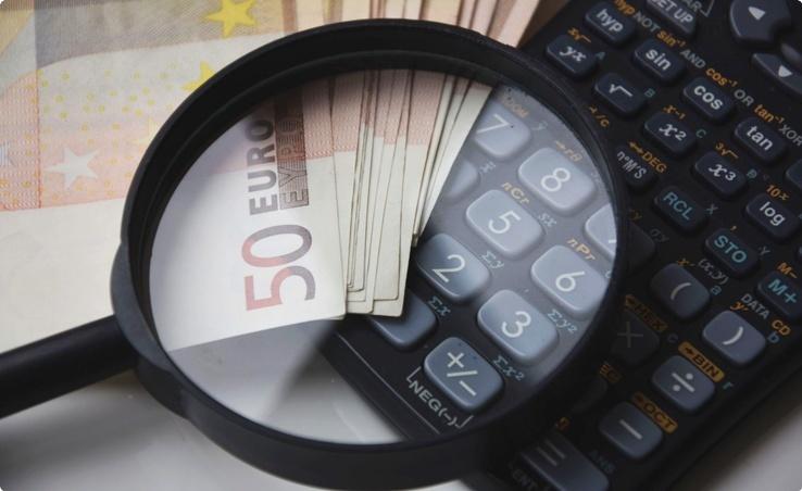11 лучших предложений от банков, где можно взять кредит наличными