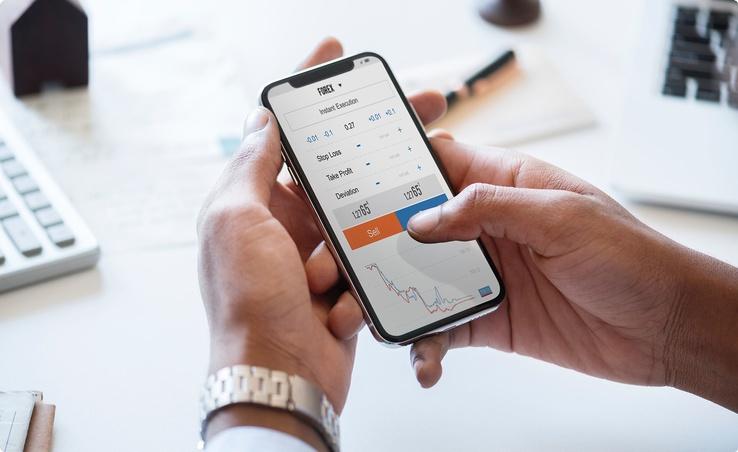 НБКИ разработало новый сервис для кредиторов