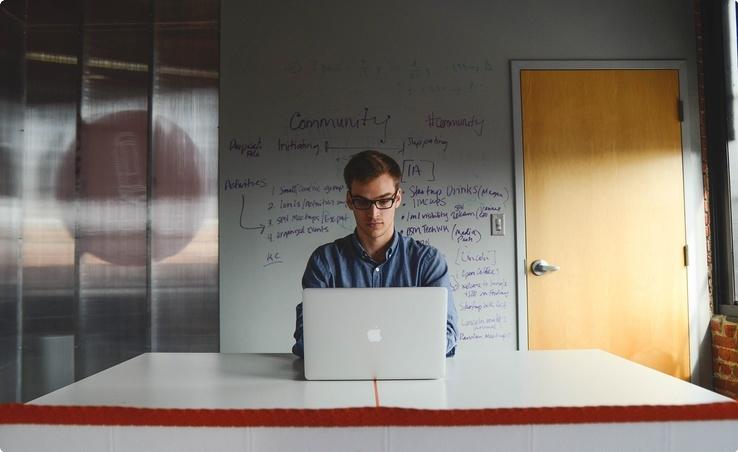 Как и где фрилансеру взять кредит: условия и требования