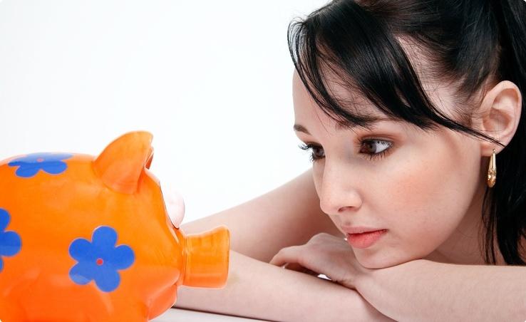 Как получить кредит безработному без справок и поручителей