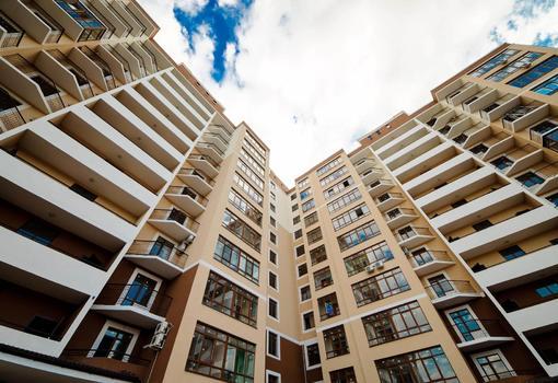Срочный выкуп взыскиваемой недвижимости должника