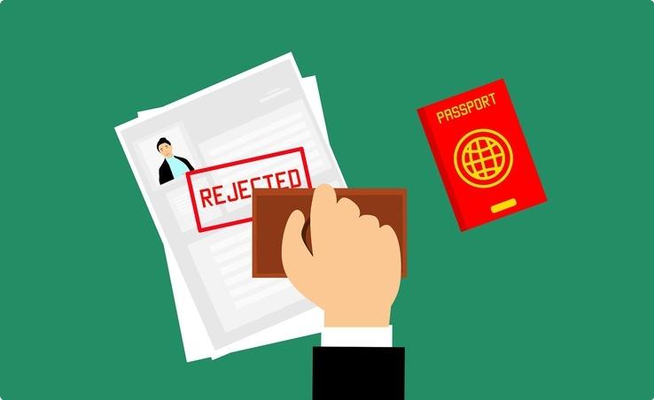 Из-за чего банки отказывают в кредите: причины и что делать