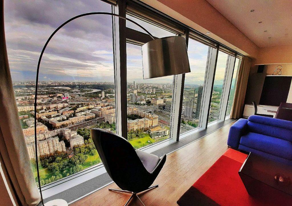 Перезалог квартиры срочно в Москве