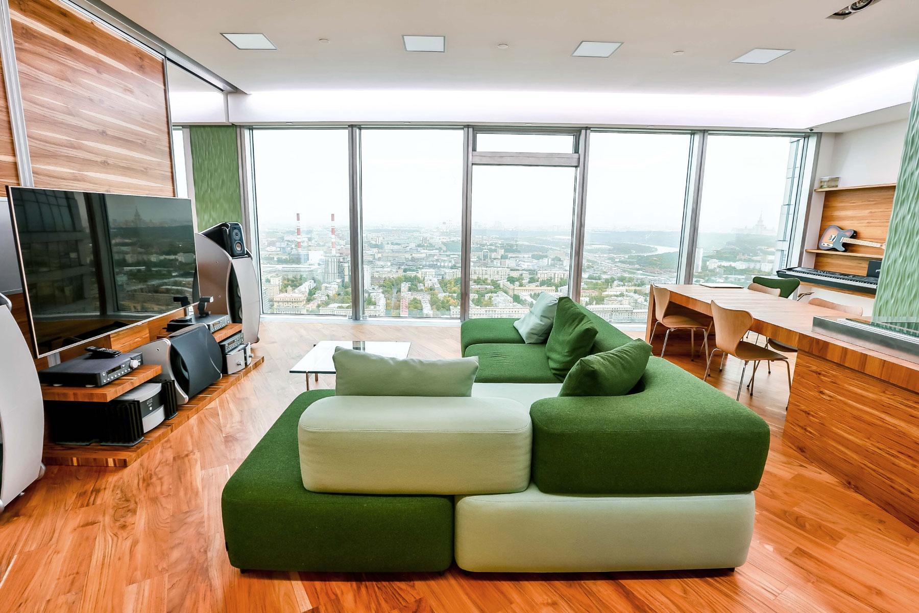 Перезалог квартиры срочно