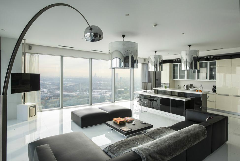 Частный перезалог квартиры